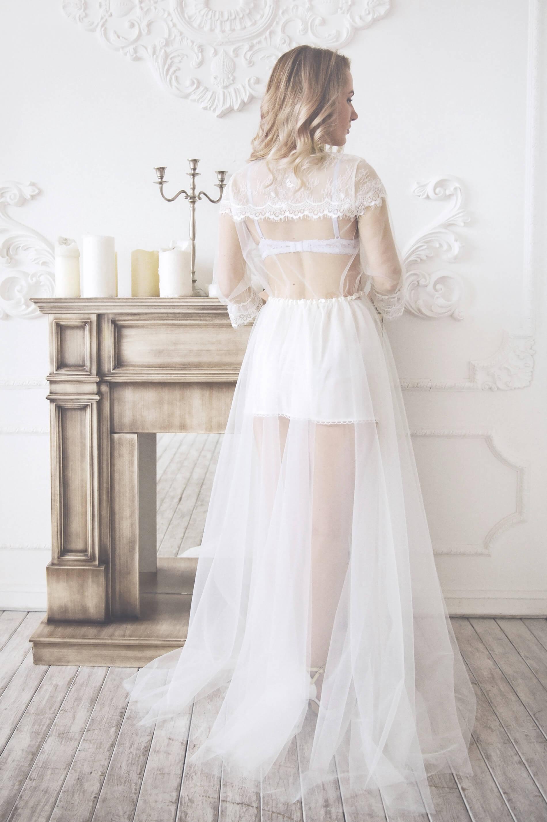 Работа девушка модель для свадебных платьев фото марии мироновой
